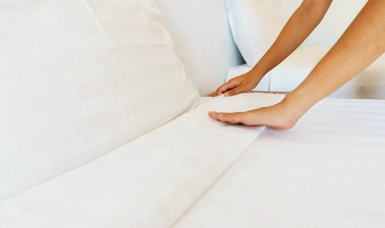 10 Ways on How to Get Rid of Bed Bug Bites