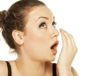 15 Ultimate Ways on How to Get Rid of Bad Breath