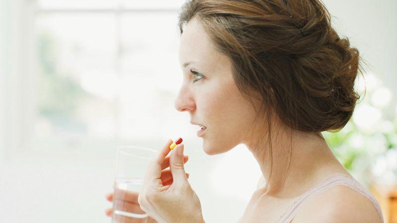 Como se livrar de cistos sebáceos com remédios caseiros