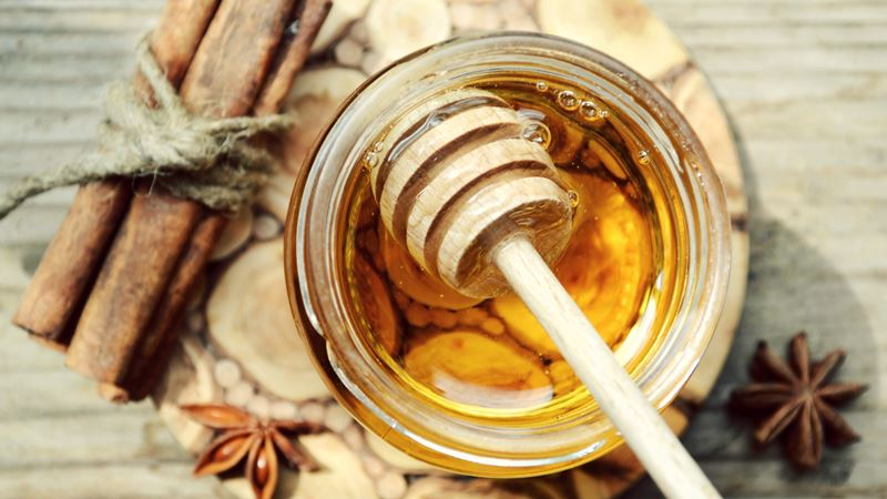 How to Get Rid of Sebaceous Cysts with 15 Home Remedies