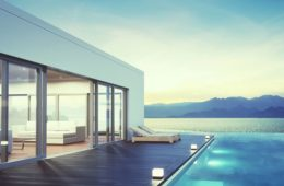 how to get rid of timeshare